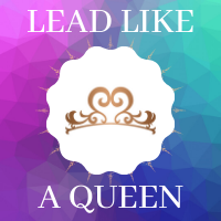 Lead Like A Queen | IMPACT STRATEGY CONSULTING