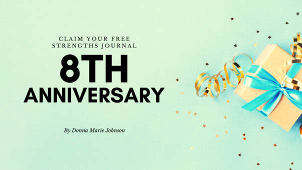 8th anniversary blog header
